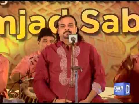 Xxx Mp4 Raunaq E Ramzan From 2012 Amjad Sabri Qawwal 3gp Sex