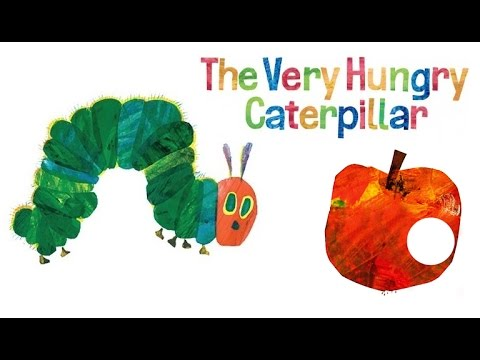 Xxx Mp4 The Very Hungry Caterpillar Animated Film 3gp Sex