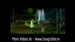 Heire Heire Khandia Bhuta Asila - Mo Mana Khali Tori Pain Oriya Movie HD Video