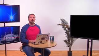 Advanced Exploitation Techniques - 3 Metasploit Demo