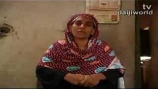 Mulki Rafiq's Wife Zohra Fathima Breaks her Silence