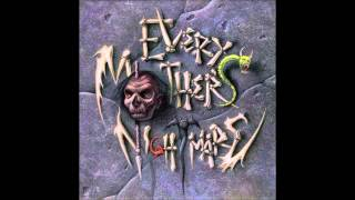 Every Mother's Nightmare Full Self-Titled Album