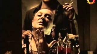 TRAILER: Brujas incautas y falsa mujer (con Claudia Fontan, Edda Bustamante y Julia Calvo)