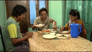Bangla Natok Abar To-Let part 3