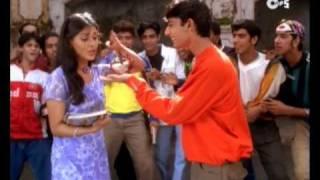 Lovely Lovely - Beet Na Jaye Raat - feat Hrishita Bhatt & Vatsal Seth