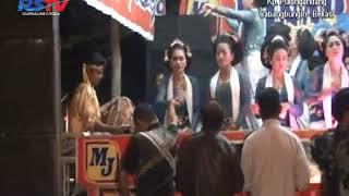 Jaipongan AMIN GROUP Minar Jaya 29_Riweuh