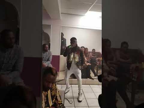 Xxx Mp4 Nouveau Freestyle De Mc One Depuis Paris 3gp Sex