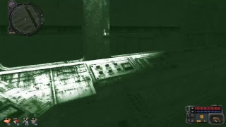 Weaponsandstuff93 STALKER Call of Pripyat (Read description)