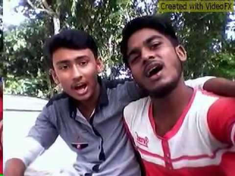 Xxx Mp4 দুইটি ছেলের অসাধান গান ।Funny Bangla Video Funny Video Awsome Bangla Song 3gp Sex