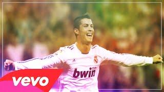 Rap a Cristiano Ronaldo - Jhobick Zamora (Video Official)