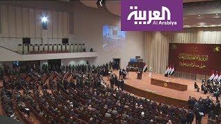 قطر تتدخل في تشكيلة الحكومة العراقية لتوزير إخواني