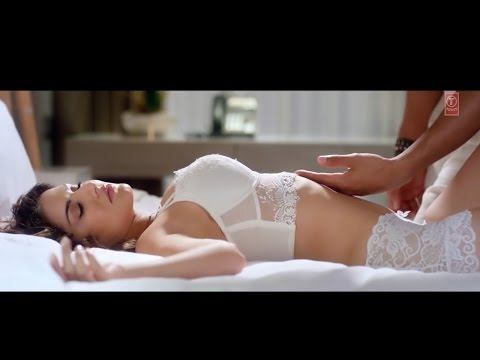 Sunny Leone - One Night Stand | IJAZAT Full Song