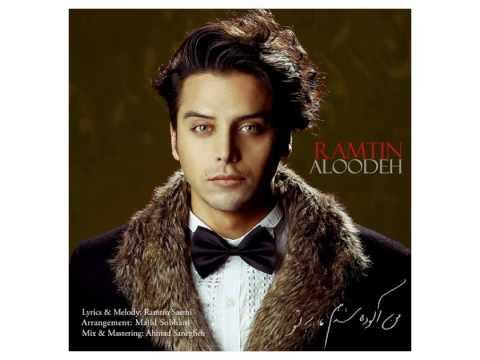 Xxx Mp4 Ramtin Saemi Aloodeh 3gp Sex