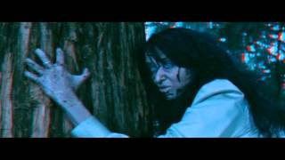 Haunted - Iyer's spirit tries to stop Meera and Rehan