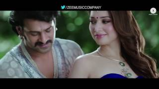 Panchhi Boley Full Video Song   Baahubali 2015 BDmusic420 com