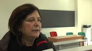 Matera, studentato Unibas: sopralluogo Regione e Università