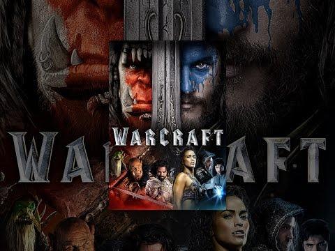 Xxx Mp4 Warcraft 3gp Sex