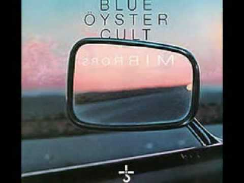 Xxx Mp4 Blue Oyster Cult In Thee 3gp Sex