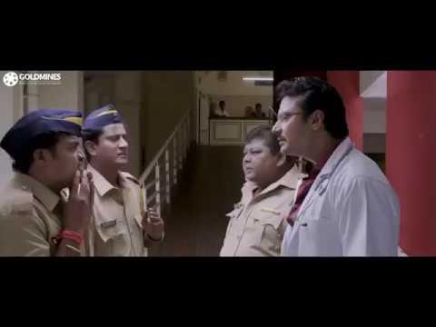 Xxx Mp4 Khatarnak Khiladi 3 Jaggu Dada 2017 New 3gp Sex