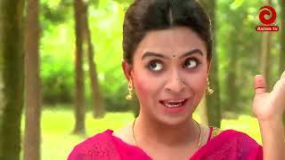 Bangla Drama Serial Ranger Mela Ep 03