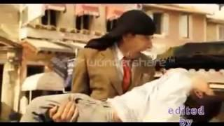 Aaluma Doluma Mr. Bean version 2.1 /punny Ajith