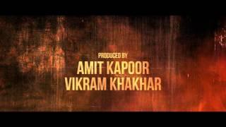 'Main Aur Charles' Official Trailer   Randeep Hooda, Richa Chadda   T Series   YouTube
