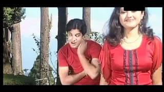 Khali Padare_ Oriya Love Song _ Janha Tate Punei Rana