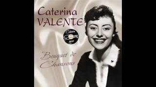 Caterina Valente - Sait-on jamais