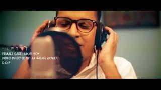 Joto Doshi Aabid Rony feat Shakil Ahmed
