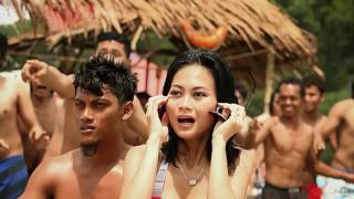 Jenglot Pantai Selatan (HD on Flik) - Trailer