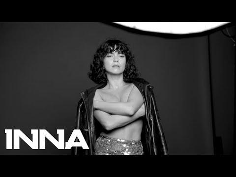 Xxx Mp4 INNA Photo Shooting NYC 3gp Sex
