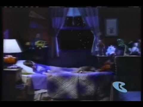 DiC Entertainment 1991 Turner Program Services 1991