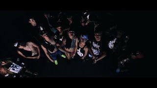 Biper LK Ft. Pantoja & Dioxer - Los Cazadores | Video Oficial | HD