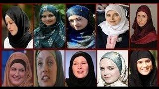 Indian Actress Nagma Mohini vs hollywood Indian actress Convert to Islam Kerala Tamil Christain