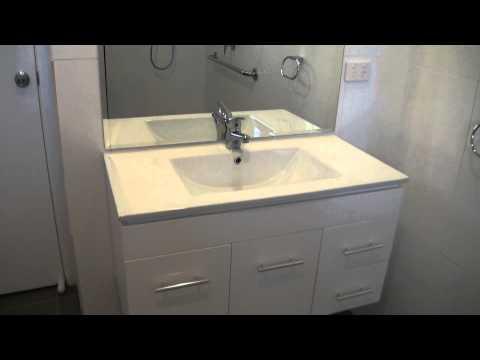 Xxx Mp4 Bob S Bathroom Reno The Big Reveal HD 3gp Sex