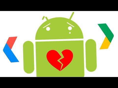 Xxx Mp4 Google больше не любит Android 3gp Sex
