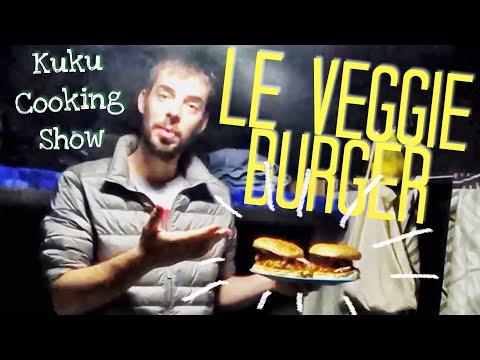 Xxx Mp4 Kuku Cooking Show Le Veggie Burger 3gp Sex