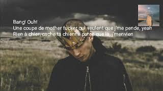 Rymz Lyrics/\/\ Fauve