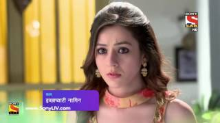 Icchapyaari Naagin - Episode 73 - Coming Up Next