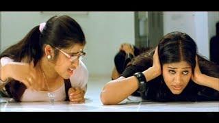 Enakka Unakka -Tamil Dubbed In Full Action Movie   Nithin, Priyamani   Tamil Full Length HD Movie