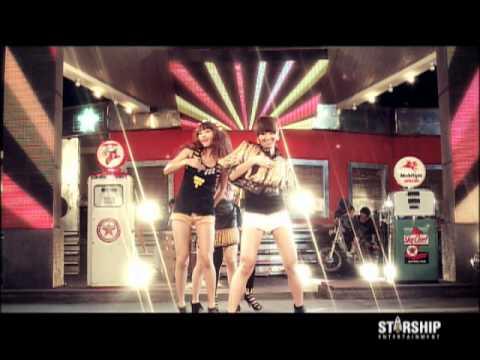 Xxx Mp4 씨스타 SISTAR Push Push Music Video 3gp Sex