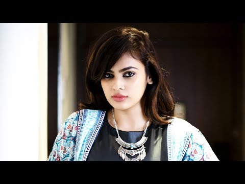 Xxx Mp4 Nandita Swetha In Hindi Dubbed 2018 Hindi Dubbed Movies 2018 Full Movie 3gp Sex