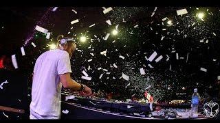 David Guetta -Tomorrowland Brasil 2015