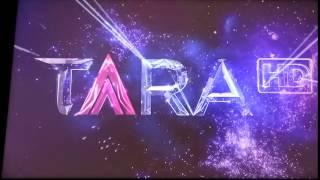 Astro TARA HD Ident