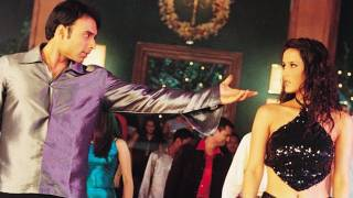 Hum Dono Jaisa Song | Mere Yaar Ki Shaadi Hai | Uday | Jimmy | Sanjana | Bipasha