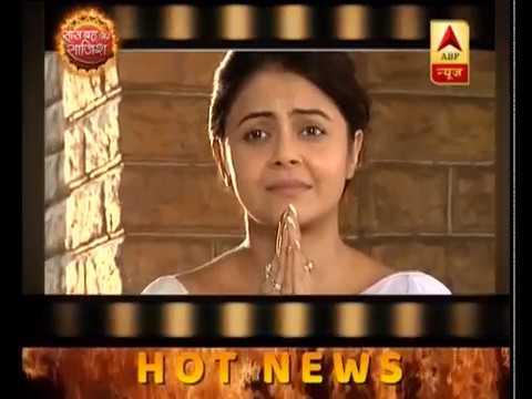 Saath Nibhaana Saathiya: Devoleena Bhattacharjee aka Gopi suffers from severe back-pain