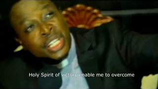 Pastor Anthony Musembi Maombi Official Video