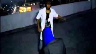 Ghum Parani Bondhu FA Sumon  Official Music Video