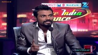 CockRoaz  Raghav's Best Slow motion dance   YouTube