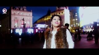 Lakho Shopon Bangla Music Video Song 2017 By Nadia & Imran 1080p HD Doridro com